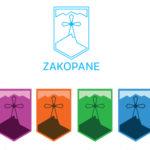 ŁK Zakopane