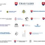 Słowacja porządkuje