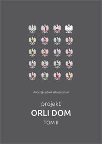projekt Orli Dom tom2