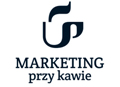 Marketing przy kawie