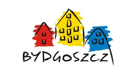 znak towarowy Bydgszcz, R-355160