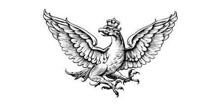 znak towarowy, R-192655