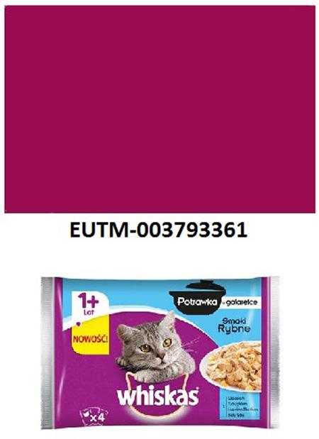znak towarowy, EUTM-003793361