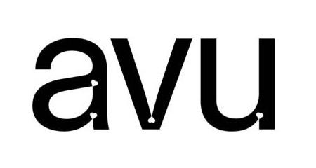 nowy znak AVU