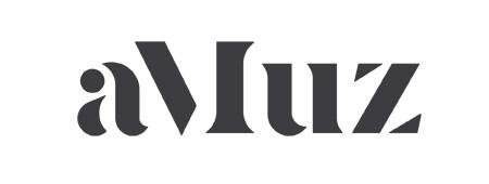 aMuz logo