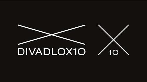 Nowa identyfikacja praskiego Teatru X10