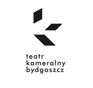 tru Kameralnego w Bydgoszczy