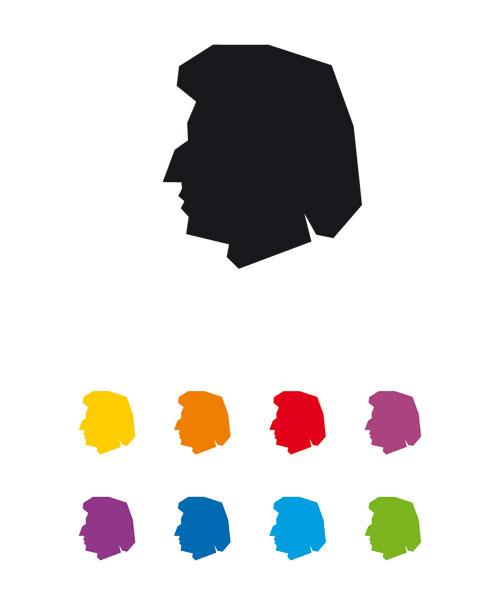 Chopin sygnet