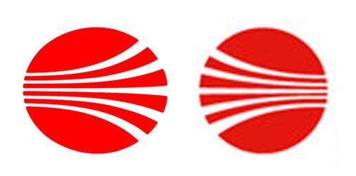 porównanie Bass-Pedrollo