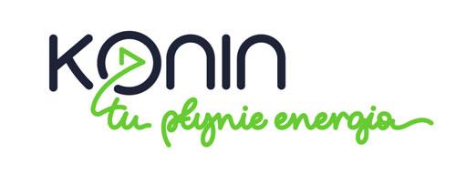 logo promocyjne Konina