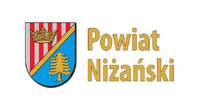 powiat Niżański