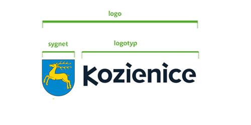 logo składowe 2