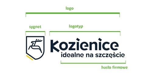 logo składowe 3