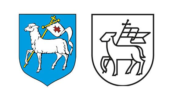 Piwniczna herb i logo