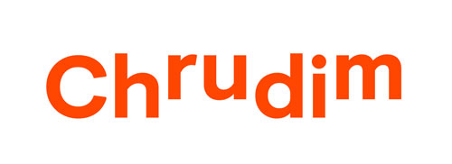 miasto Chrudim logo