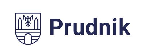 nowe logo Prudnika