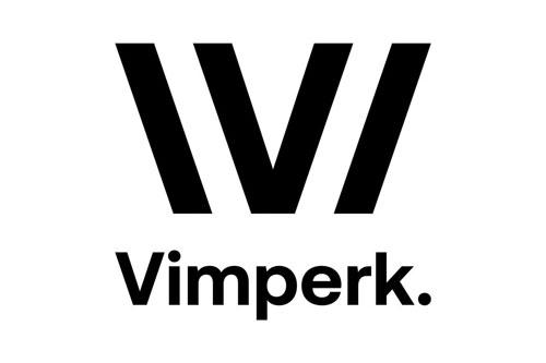 miasto Vimperk logo