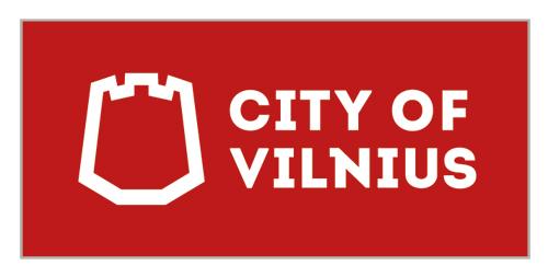Wilno logo