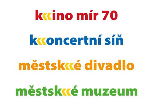 miasto Krnov