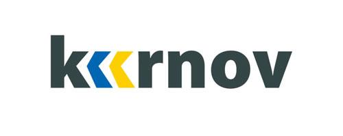 miasto Krnov logo