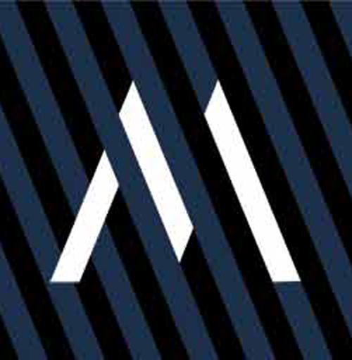 monogram posła Maksymowicza