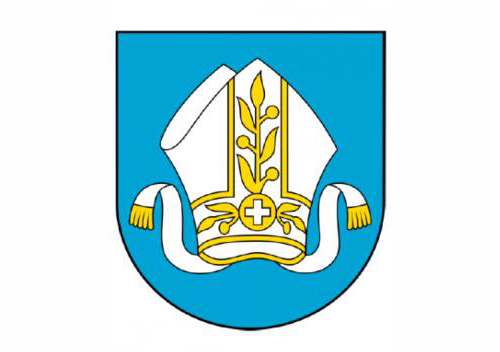 propozycja poprawnego herbu Radymna