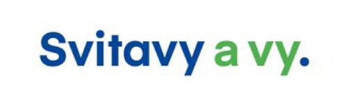 miasto Svitavy logo