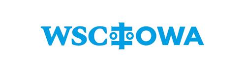 Wschowa nowe logo