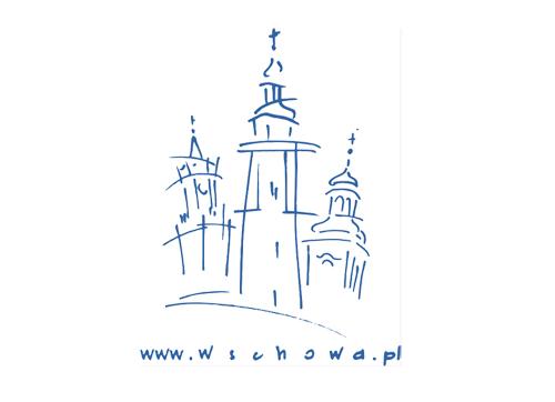stare logo Wschowy