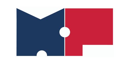 nowy znak Muzeum Podlaskiego