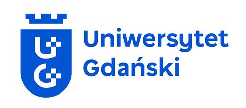 nowy znak Uniwersytetu Gdańskiego