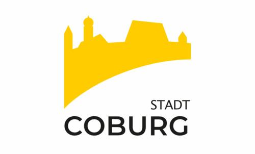Coburg logo