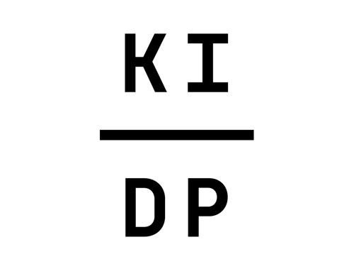 nowe logo KIDP