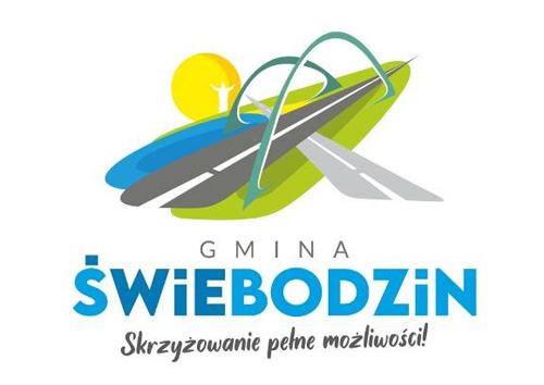 nowe logo Świebodzina