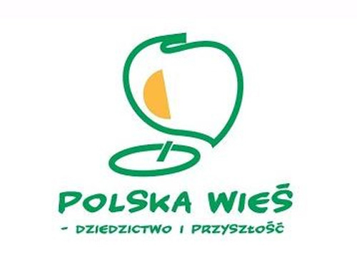 logo Polska Wieś