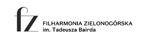 Filharmonia Zielonogórska