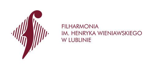 Filharmonia w Lublinie