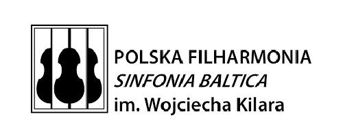 Polska Filharmonia Sinfonia Baltica