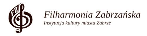 Filharmonia Zabrzańska