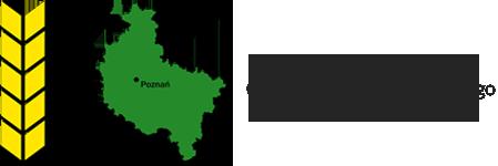 WODR logo aktualne